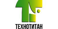 Технотитан, ТОВ