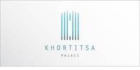 Khortitsa Palace, Hotel