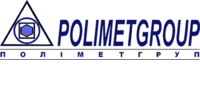 Polimetgrup