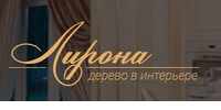 Лирона, ООО