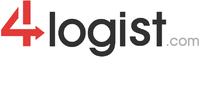 4logist