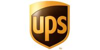 Юкрейнієн Парсел Сервіс (UPS)