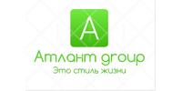 Атлант group