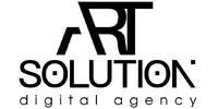 Art Solution