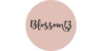 Blossom13