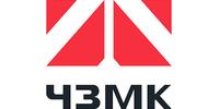 Червоноградський завод металоконструкцій, ТДВ