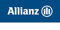 Allianz Украина, СК