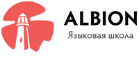 Albion International Language School