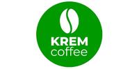 Kremcoffee