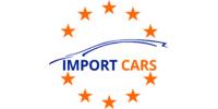 Importcars