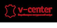 V-Center