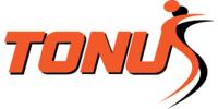 Тонус, спортивный клуб