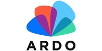Ardo, онлайн-академия