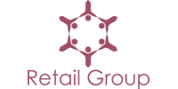 Retail Group
