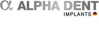 Alpha Dent Implants GmbH