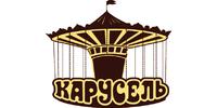 Содействие-Д, ПКФ, ООО