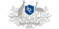 Австралийский ортодонтический центр
