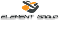 Element Group