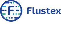 Flustex