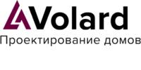 Volard