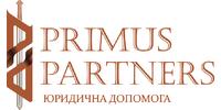 Primus Partners, юридична група