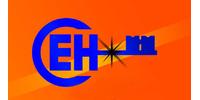 СЕН, производственно-коммерческая фирма