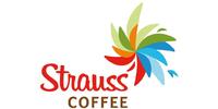 Strauss Ukraine