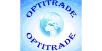 OptiTrade