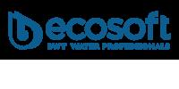 Экософт, научно-производственное объединение