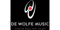 De Wolfe Music East Europe
