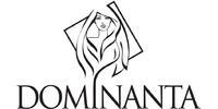 Доминанта, центр косметологии и подологии