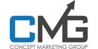 CMG, маркетингово рекламне агентство