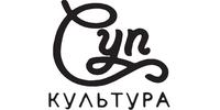 Супкультура (Львів)