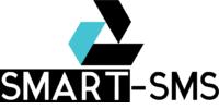 LLC Smart-SMS