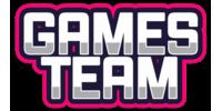 GamesTeam