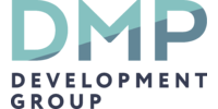 DMP Development Group