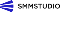 SMMSTUDIO
