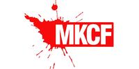 МК Crossfit-MKCF, спортивный клуб