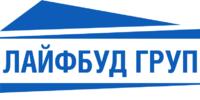 Лайфбуд Груп, ТОВ