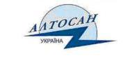 НВП Алтосан, ООО