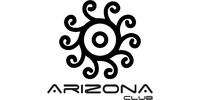 Arizona, beach club