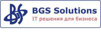 BGS Solutions