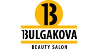 Bulgakova