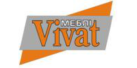 Виват-Комплект, ООО