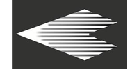 Символ, литейная компания