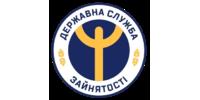 Сєвєродонецький міський центр зайнятості (відділ рекрутингу)