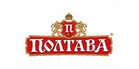 АС Трейд Компани, ООО