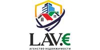 Lav.E, агентство недвижимости