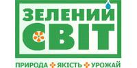 Зелений світ, ТКЦ