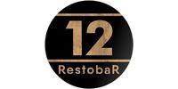 RestoBar12